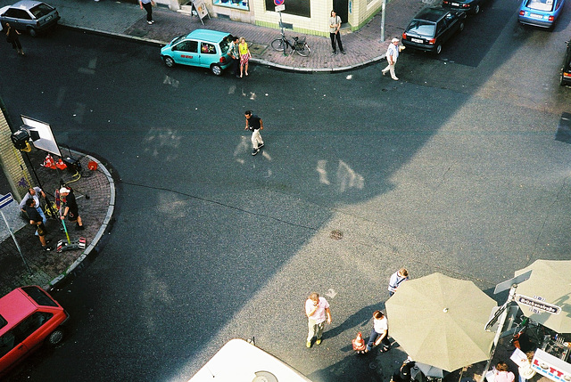 trudi-08-2001-26