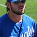 Mike Moustakas (9889)
