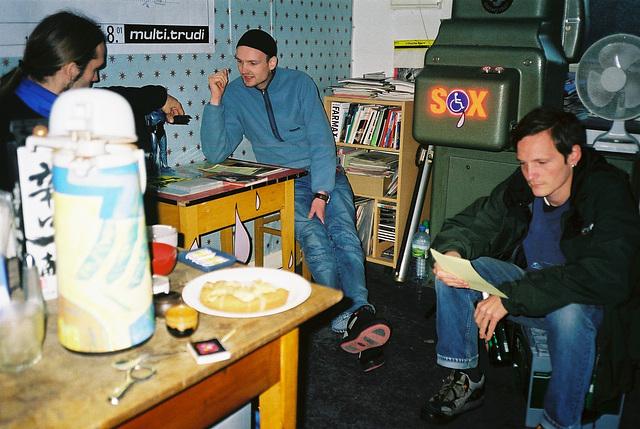 trudi-08-2001-28