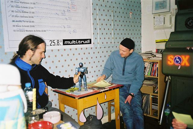 trudi-08-2001-29