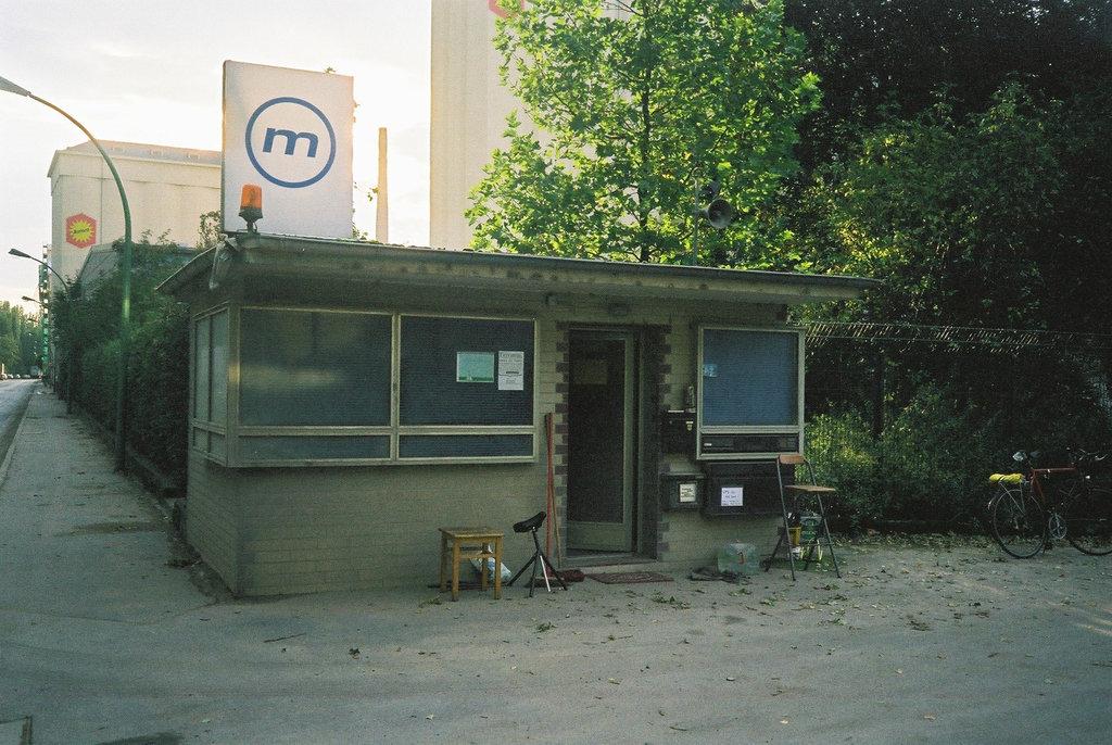 trudi-08-2001-30
