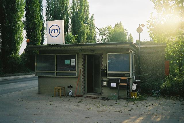 trudi-08-2001-31