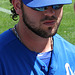 Mike Moustakas (9891)
