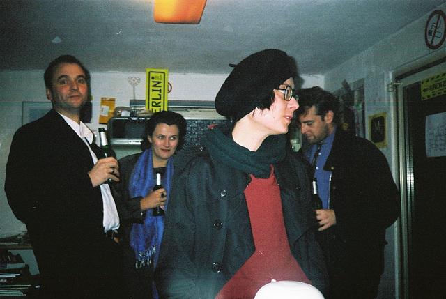 trudi-08-2001-36