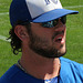 Mike Moustakas (9898)