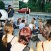 trudi-08-2001-03