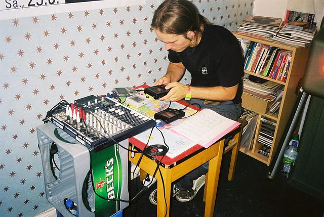 trudi-08-2001-05