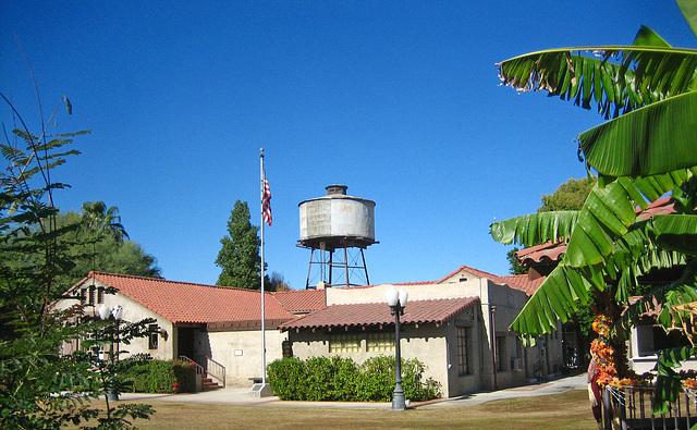 Coachella Valley Museum (8018)