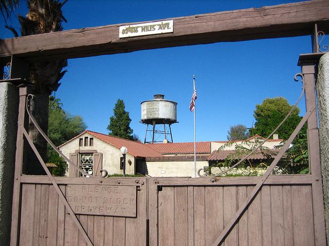 Coachella Valley Museum (8019)