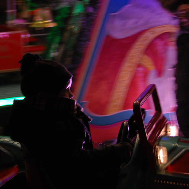 Karousel