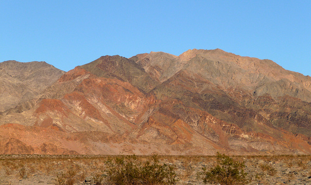 Along Badwater Road (3376)
