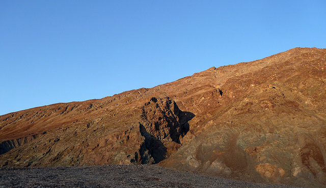 Along Badwater Road (3386)