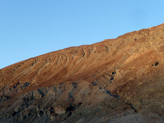 Along Badwater Road (3387)