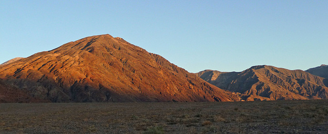 Along Badwater Road (3391)