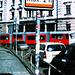 DPP #9116 At Myslikova, Prague, CZ, 2007
