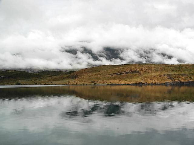 Patagonie 20