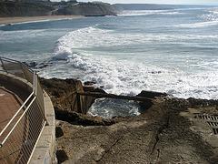 Ericeira, surf
