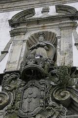 Igreja Matriz Povoa Varzim