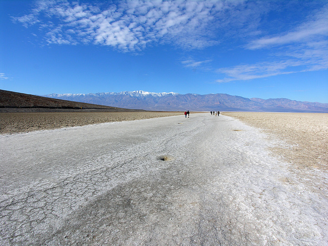 Badwater (6525)