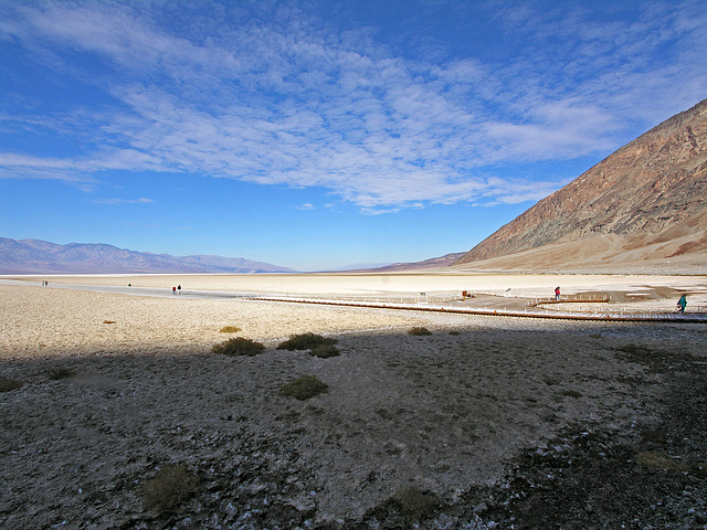 Badwater (6527)