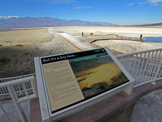 Badwater (6529)