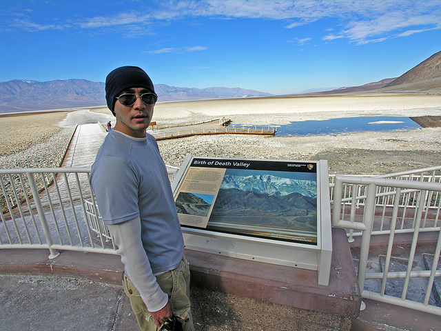 Ky at Badwater (6530)