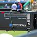 TV Camera (0091)