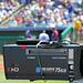 TV Camera (0092)