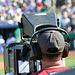TV Cameraman (0576)