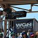 WGN-TV Sports (9964)