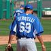 Anthony Seratelli (0459)