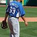 Anthony Seratelli (0460)