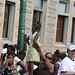 138.BlockParty.Pride.Baltimore.MD.21jun08