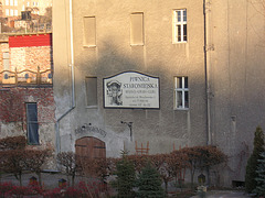Görlitz - Gorlice