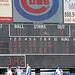 Cubs Win (0686)