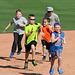 Kids Running The Bases (0713)
