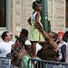 139.BlockParty.Pride.Baltimore.MD.21jun08