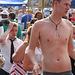 144a.BlockParty.Pride.Baltimore.MD.21jun08