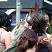 148.BlockParty.Pride.Baltimore.MD.21jun08