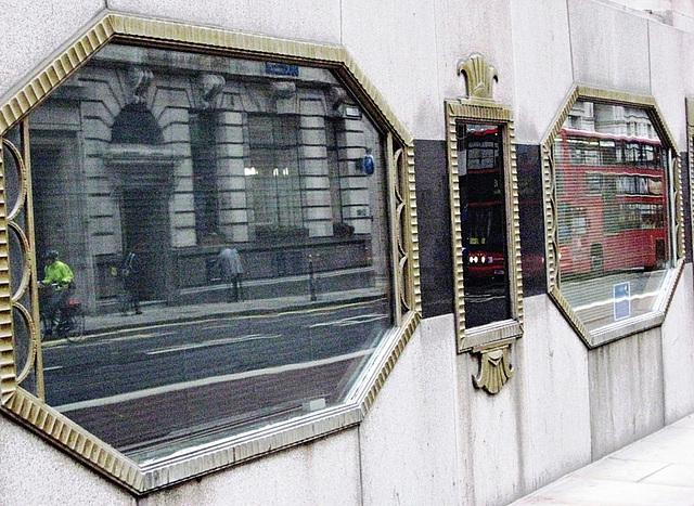 Seeing windows