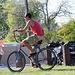 Postgame Bicyclist (0893)