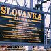 Slovanka Sign, Liberecky Kraj, Bohemia(CZ), 2007