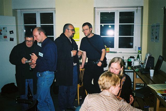 thing-10-2002-23