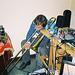 thing-10-2002-26