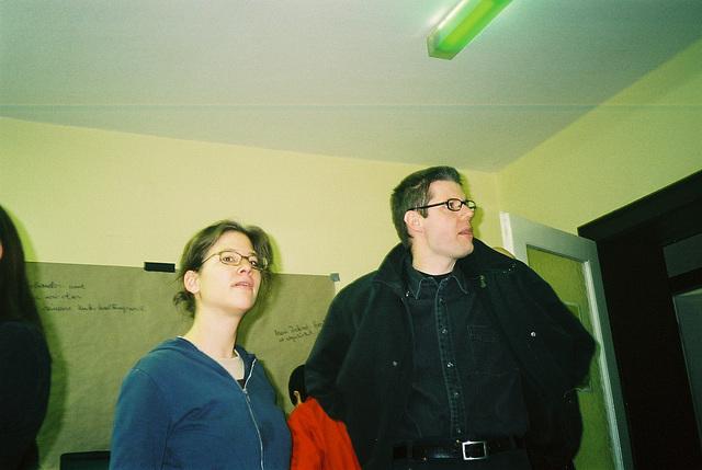 thing-10-2002-06