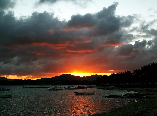 Mauritius092