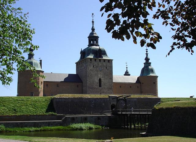 Kalmar Schloß