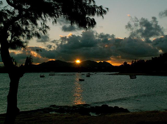 Mauritius090