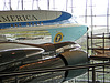 Air Force One (1228)