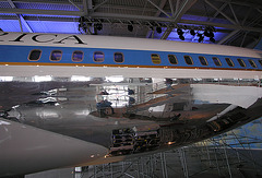 Air Force One (6851)